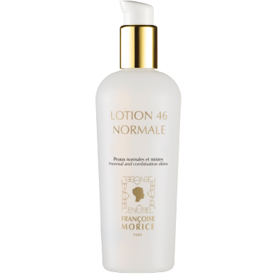 LOTION 46 NORMALE