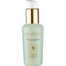 EYE LOTION