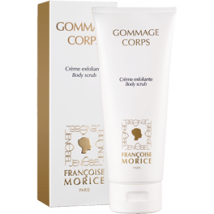 GOMMAGE CORPS
